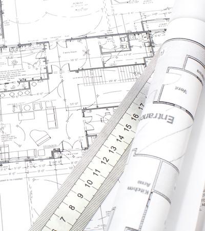 Podklady pre výstavby priemyselnej budovy